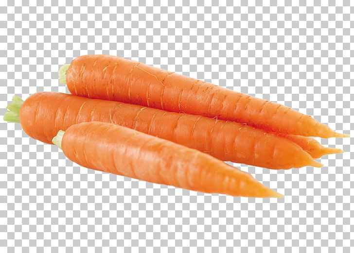 Baby Carrot Organic Food Baby Food PNG, Clipart, Baby Carrot.