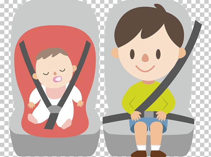 Car Seat Belt Safety Child PNG, Clipart, Baby Toddler Car.