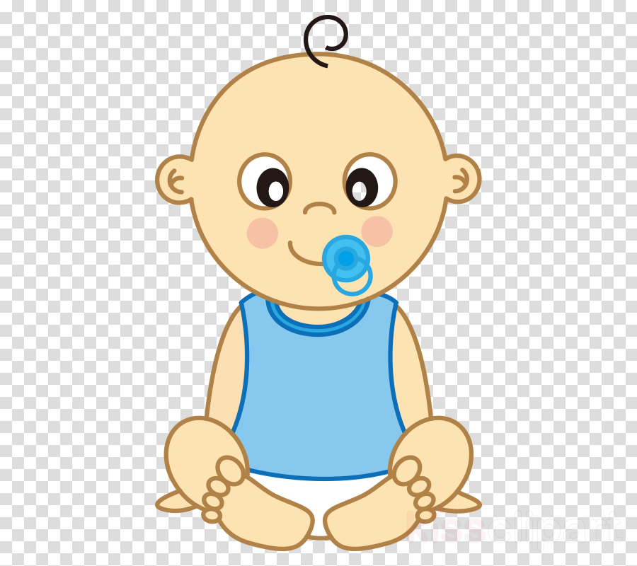 Baby Hand clipart.