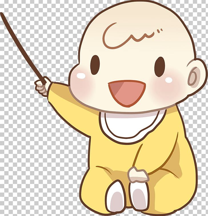 Cartoon Infant PNG, Clipart, Art, Baby, Cartoon Character.