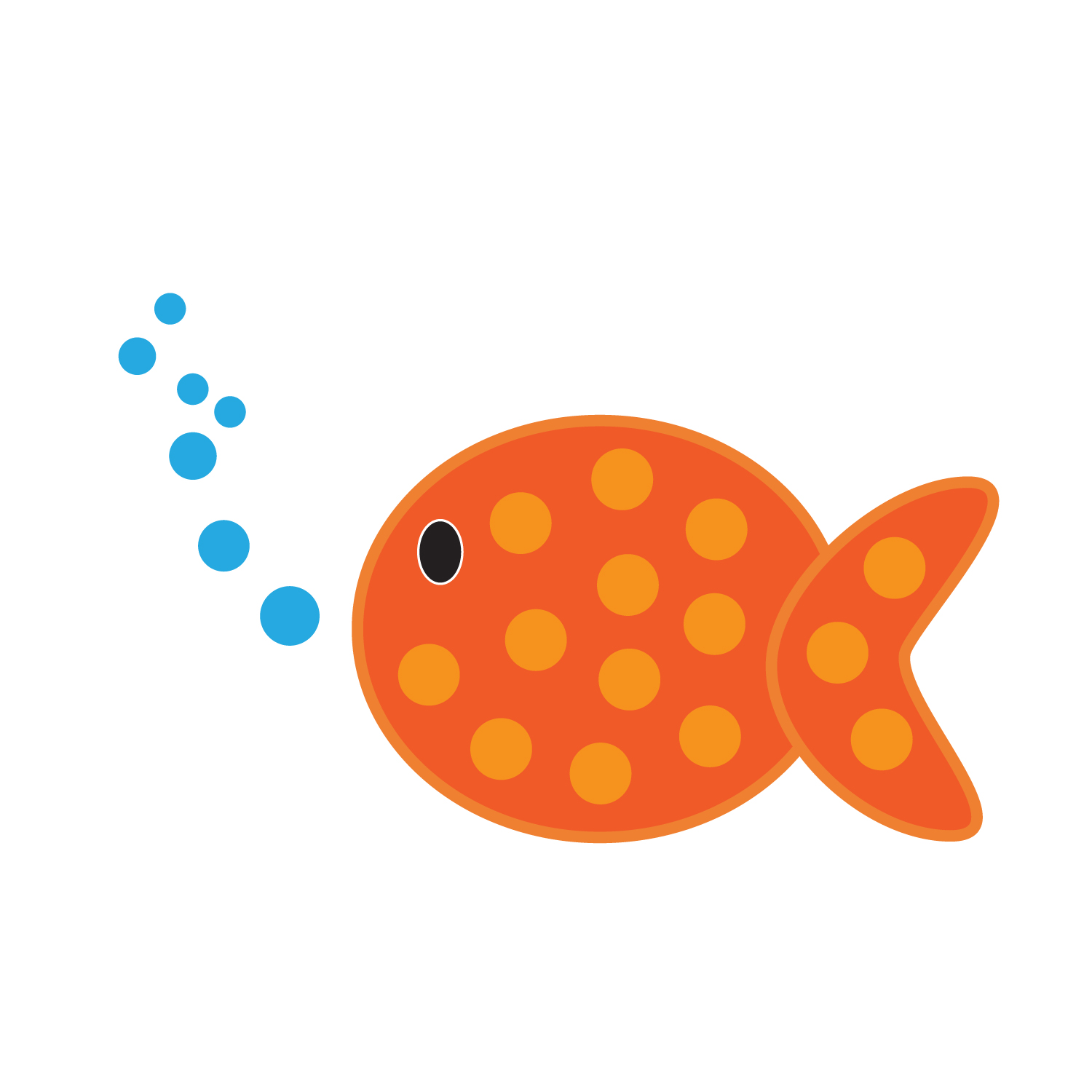Free Fishing Baby Cliparts, Download Free Clip Art, Free.