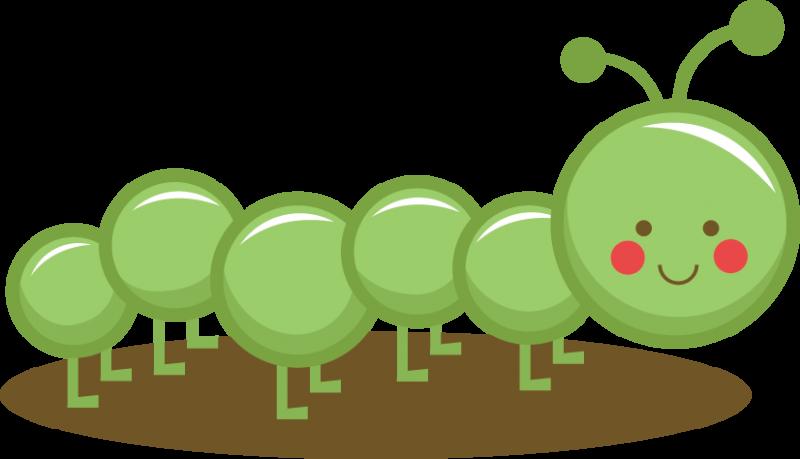 Free Caterpillar Transparent, Download Free Clip Art, Free.