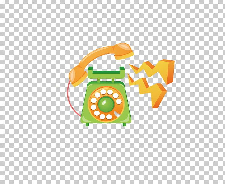 Telephone Google S Blue Computer Icons PNG, Clipart, Adobe.