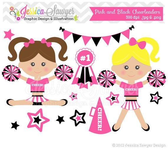 Cheerleader clipart baby, Cheerleader baby Transparent FREE.