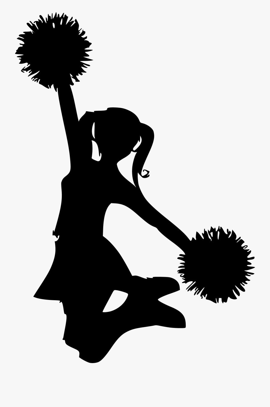 National Football League Cheerleading Royalty.