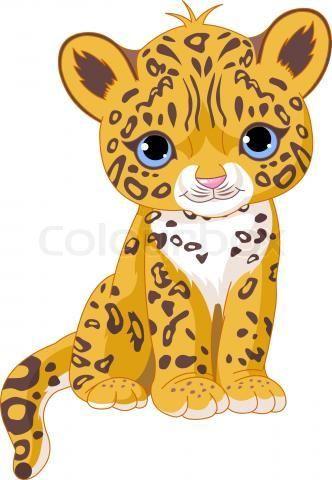 cheetah cartoons.