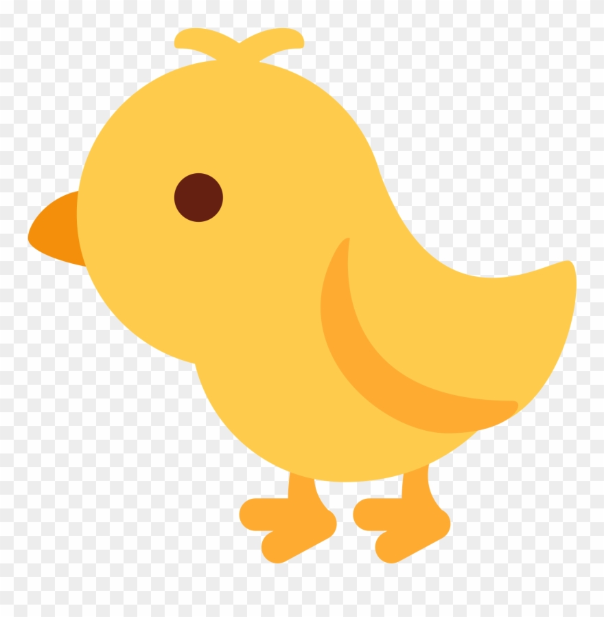 Chicken clipart baby chick, Chicken baby chick Transparent.