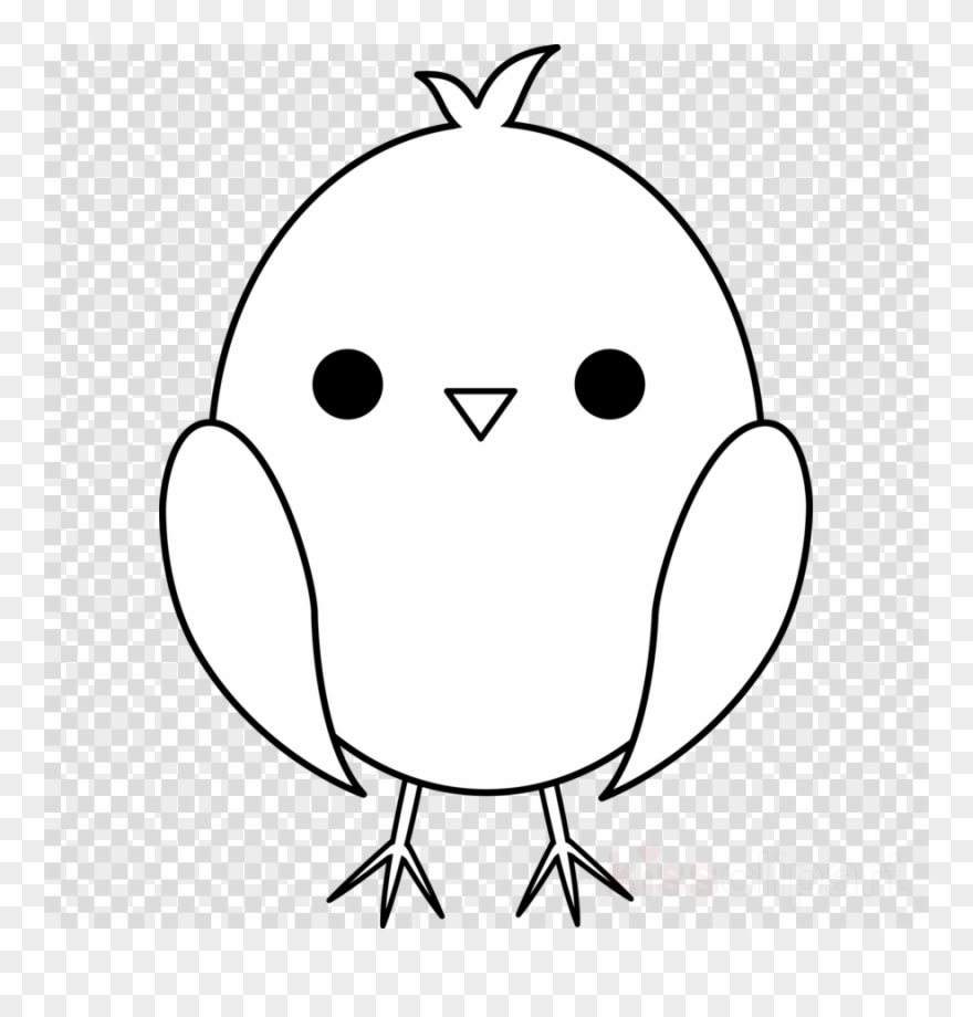 Baby Chick Clip Art Clipart Chicken Clip Art.