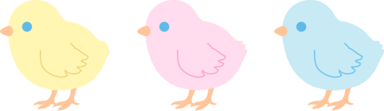Free Baby Chick Clipart, Download Free Clip Art, Free Clip Art on.