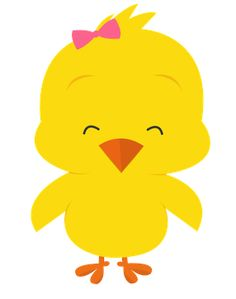 Free Chick Clipart, Download Free Clip Art, Free Clip Art on Clipart.