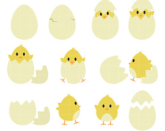 Baby Chick Clipart at GetDrawings.com.