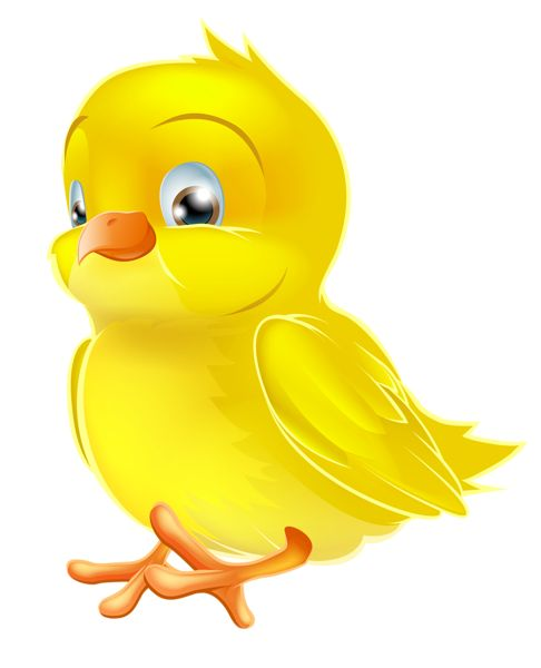 Free Baby Chick Png, Download Free Clip Art, Free Clip Art.