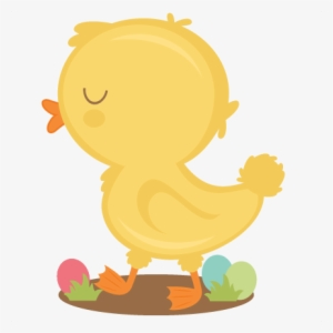 Baby Chick PNG & Download Transparent Baby Chick PNG Images.