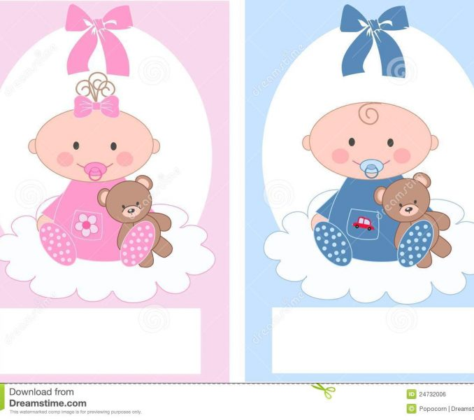 Baby christening clipart 6 » Clipart Station.