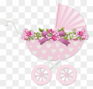Baby Baptism Clipart, Transparent PNG Clipart Images Free Download.
