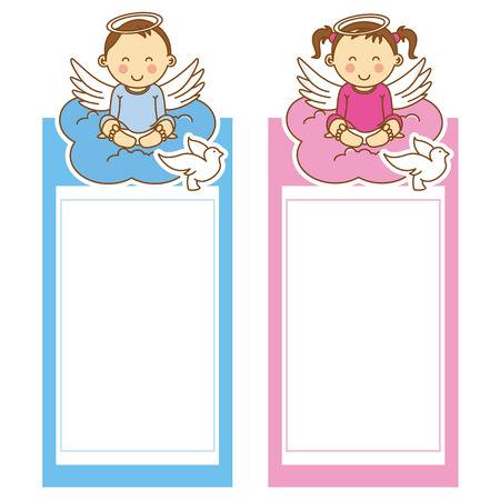 2,528 Christening Stock Illustrations, Cliparts And Royalty Free.