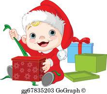 Christmas Clipart Clip Art.