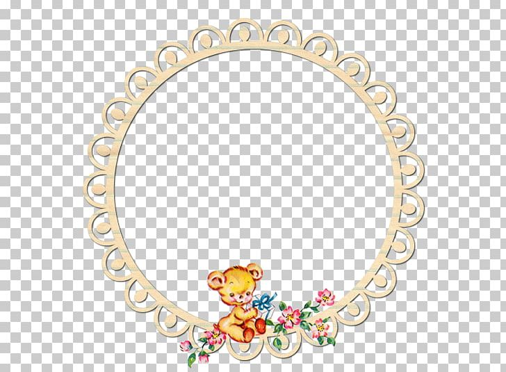 Infant Frames PNG, Clipart, Baby, Baby Shower, Body Jewelry.
