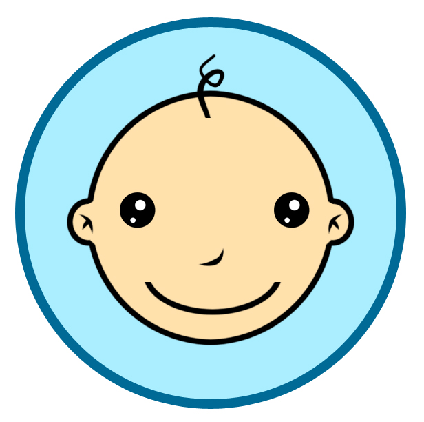 Free Free Baby Cliparts, Download Free Clip Art, Free Clip.
