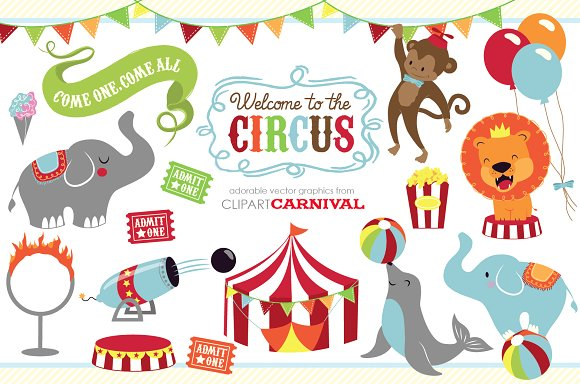 Free Circus Baby Cliparts, Download Free Clip Art, Free Clip.