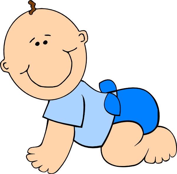 baby playing Baby clip art at vector clip art free png.