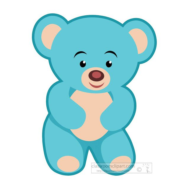 577 Free Baby Clip Art Images You Can Download Now.