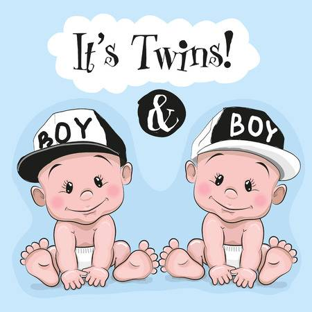 11,577 Twins Stock Illustrations, Cliparts And Royalty Free Twins.
