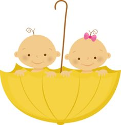 Free Twins Cliparts, Download Free Clip Art, Free Clip Art on.