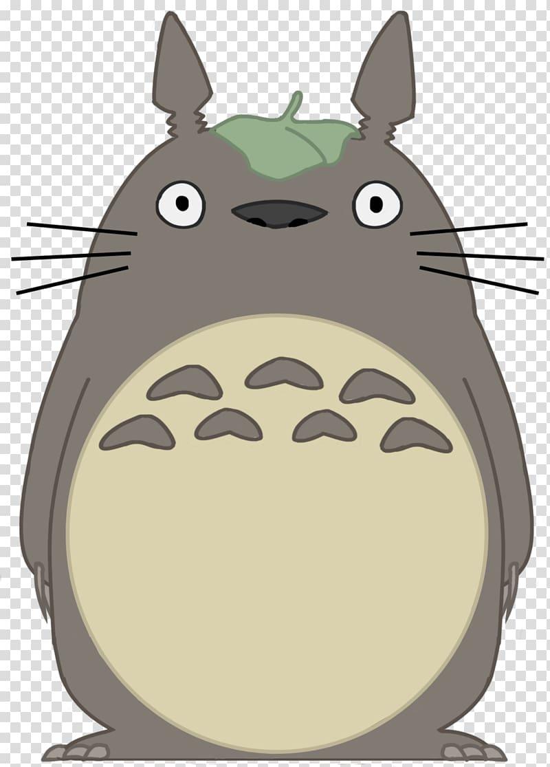 Catbus Animation Anime Studio Ghibli, totoro transparent.
