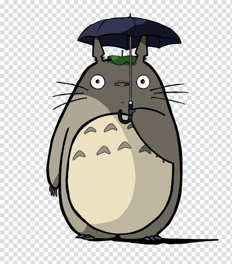 My Neighbor Totoro Totoro graphic, Catbus Ghibli Museum.