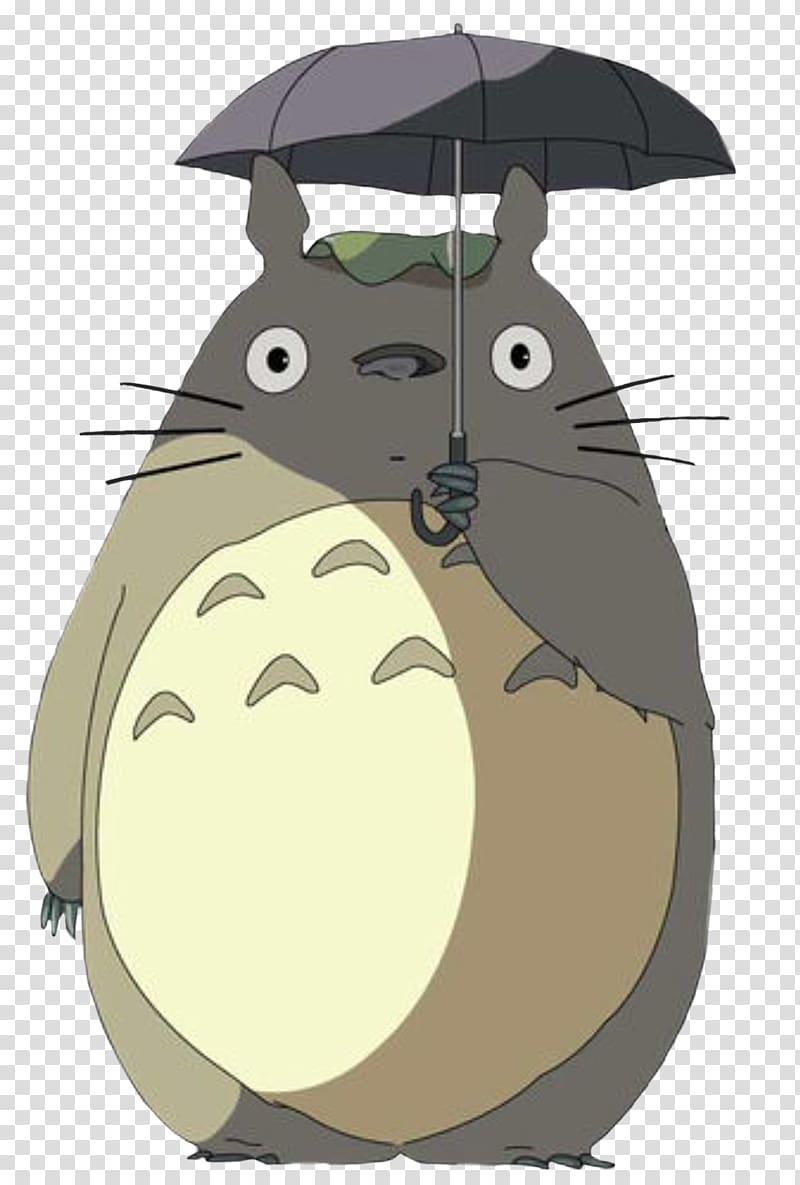 Catbus Ghibli Museum Drawing Anime Studio Ghibli, Anime.