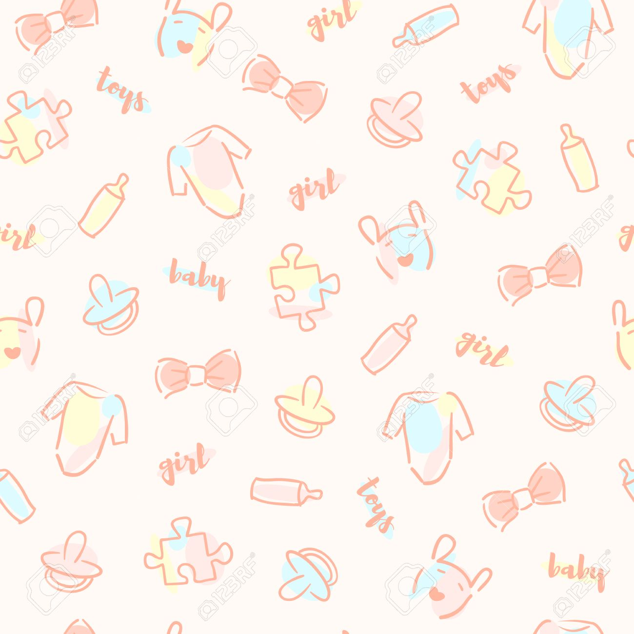Baby Background & Free Baby Background.png Transparent.