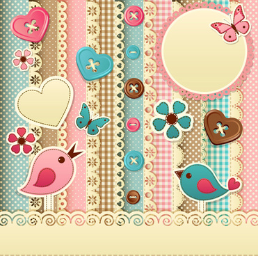 Baby background clipart free vector download (53,144 Free.