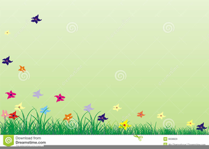 Free Baby Clipart Backgrounds.
