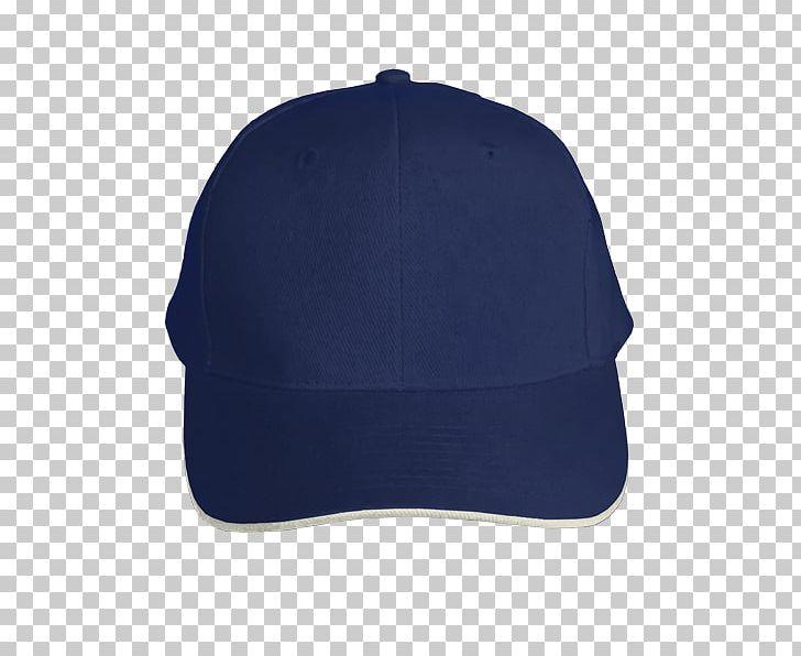 Baseball Cap Bonnet Rapper PNG, Clipart, Baby Toddler.
