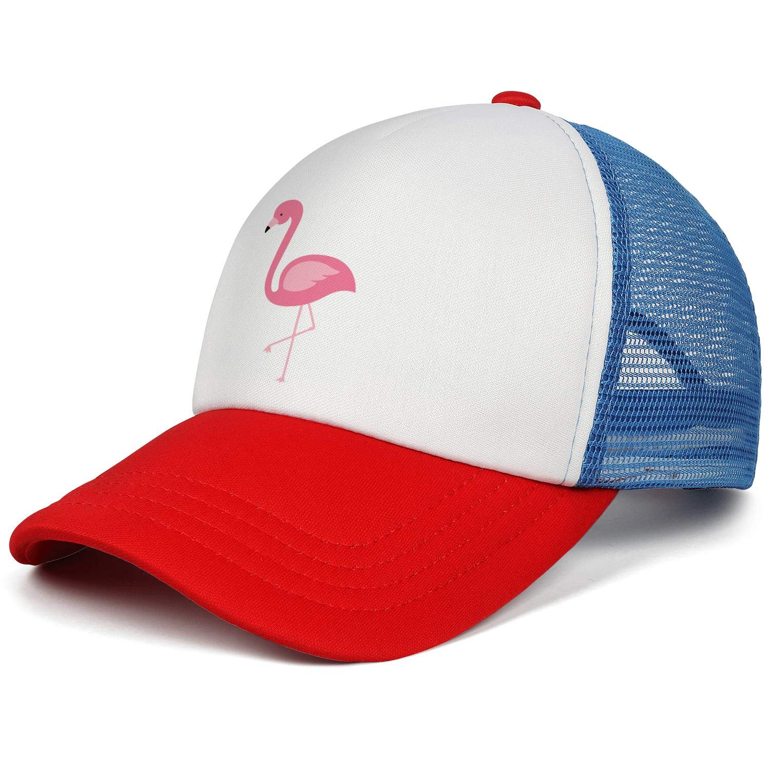 Amazon.com: WUKNG Pink Flamingo Clipart Boys and Girls Baby.