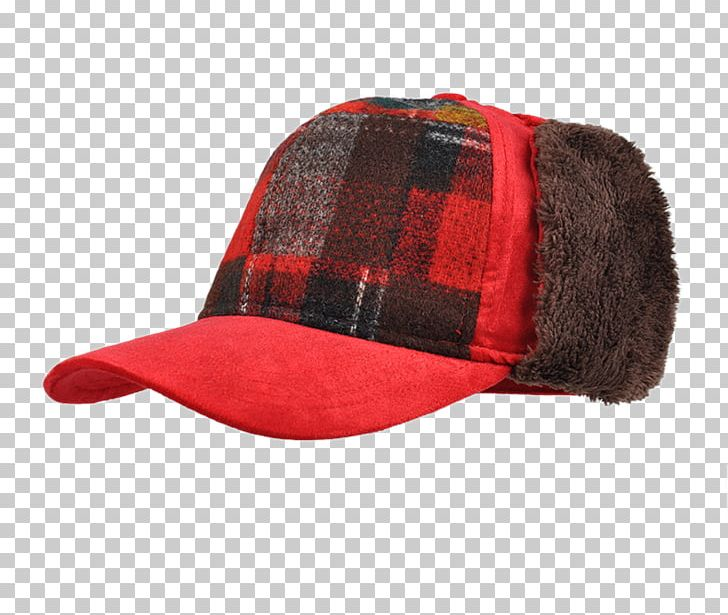 Baseball Cap Hat Winter Child PNG, Clipart, Autumn, Autumn.