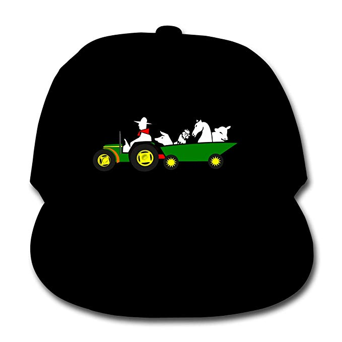 Amazon.com: Infant Toddler Baby Clipart Tractor Animales.