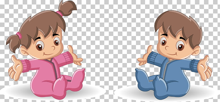 Infant Child Boy, baby girl PNG clipart.