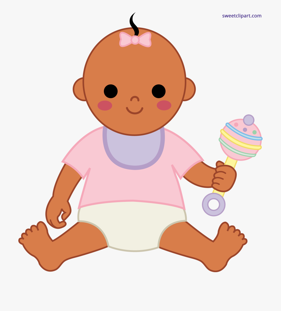 B Clipart For Free Download On.