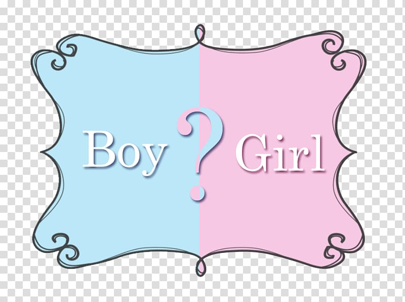 Infant Gender reveal Pregnancy Boy Old wives\\\' tale, baby.