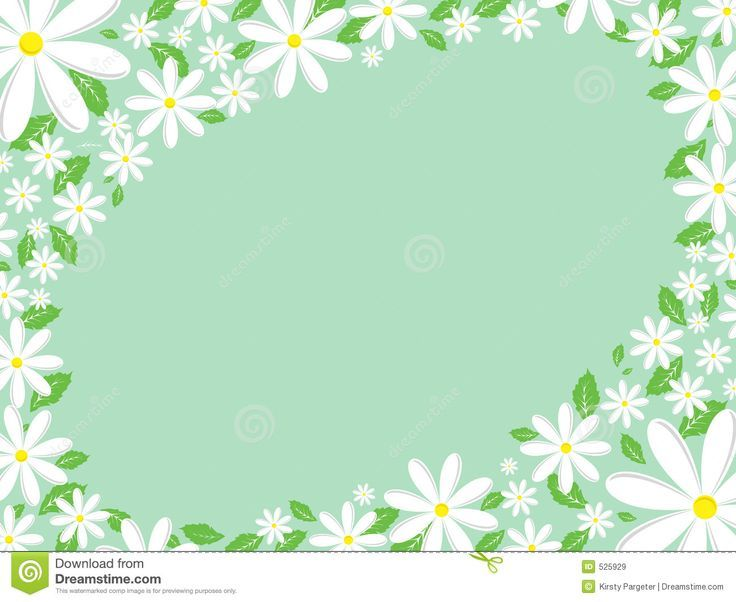 Image result for girl scout ceremony clipart.