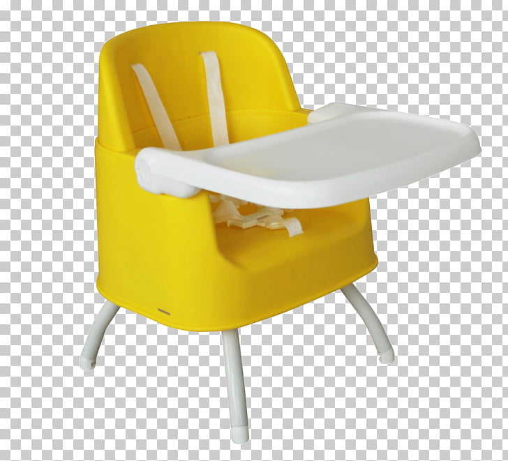 High Chairs & Booster Seats Baby Food Table Babyhood, High.