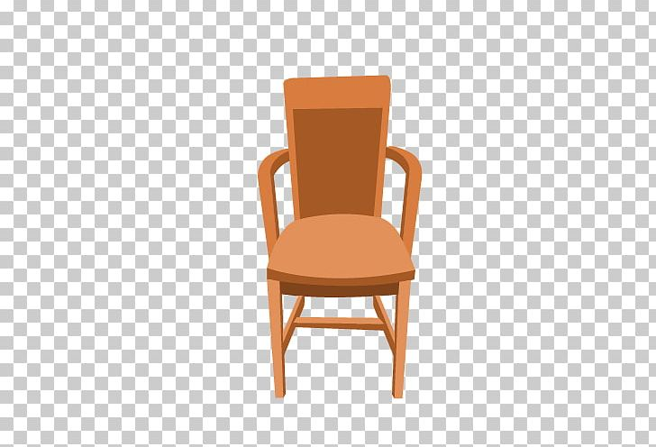 High Chair Table Seat Dining Room PNG, Clipart, Armrest.