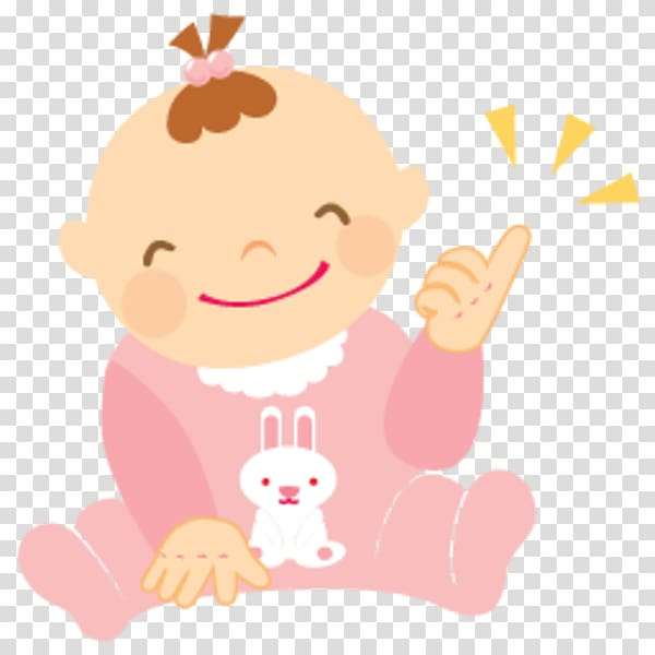 Diaper Infant Computer Icons Girl , baby angel transparent.