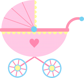 Baby Clipart No Background.
