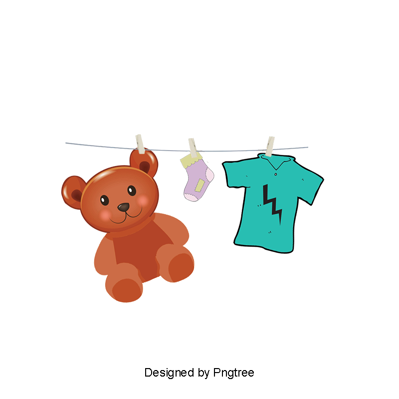 Baby Clipart, Download Free Transparent PNG Format Clipart Images on.