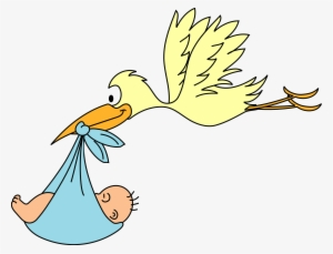 Baby Clipart PNG Images.