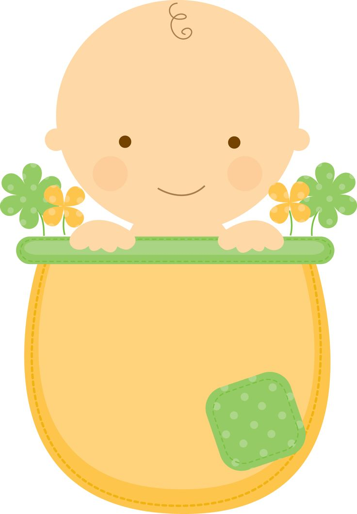 Free Baby Stuff Png, Download Free Clip Art, Free Clip Art.