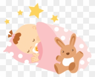 Free PNG Baby Clip Art Download , Page 4.